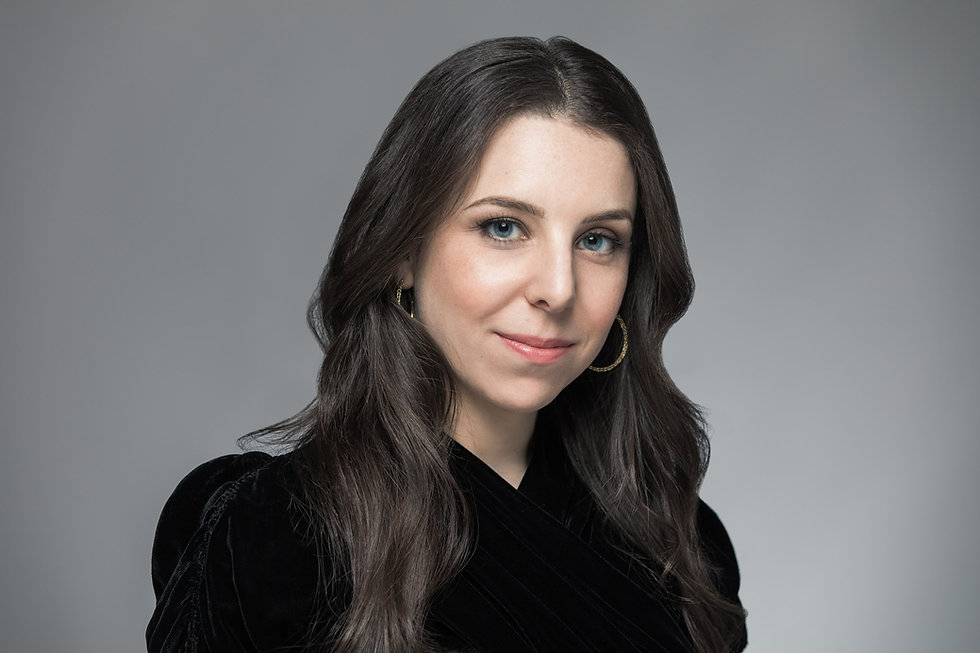 Sara Lemesh Web-001.jpg