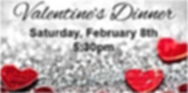 Valentines Dinner 2020.JPG