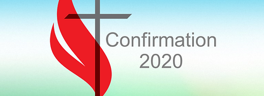 confirmation-2020-960x350.png