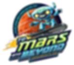 VBS 2019 logo.jpg