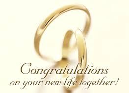 website- wedding