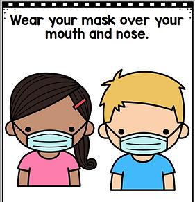 LSP Masks.PNG