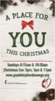 Advent A place for you flyer.JPG