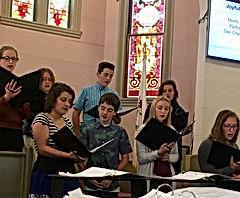 Youth Choir 9-19.jpg
