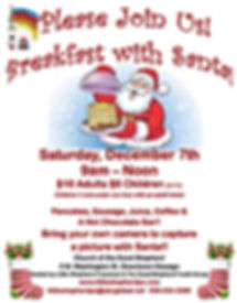 Breakfast with Santa Flyer 2019.JPG