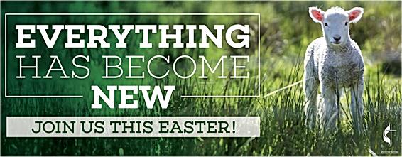 Easter online.png