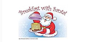 Breakfast with Santa 2.jpg