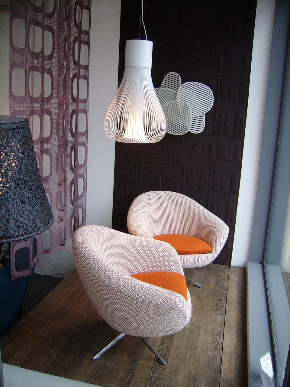 fauteuil_annèe_60_tissu_lelièvre_tap