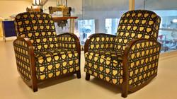 tapissier-ameublement-royan-fauteuils-ar