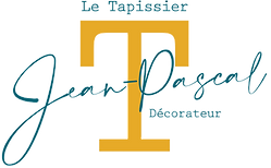 logo final_01.png