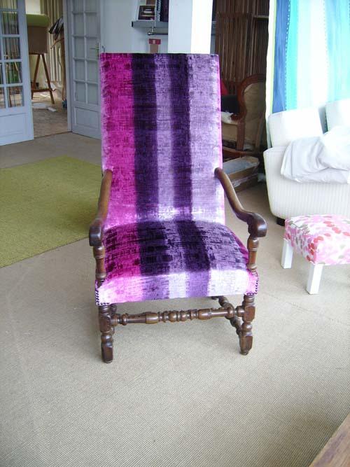 fauteuil-louis-XIII-tissu-dg-tapissier-r