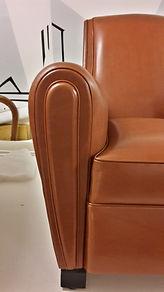 fauteuils club en cuir  (1).jpg