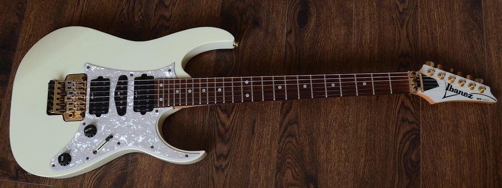 Ibanez RG390GX Guitar JAPAN