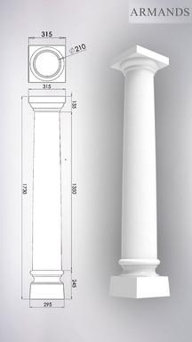 К-06  Вес:  87 кг.  Цена:  6300 руб.