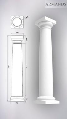 К-08   Вес:  410 кг.  Цена:  27800 руб.