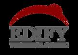 Edifytech jobs