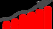 KM Carregadores de Baterias é destaque em revista de logística nacional