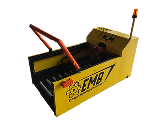 Extrator magnetico recortado.png