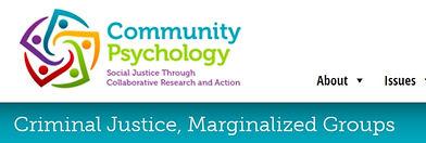 communitypsychology_edited.jpg