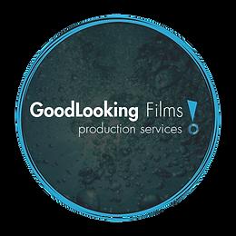 GL Films Logo Water.png