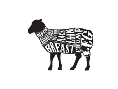 Wholesale Lamb Liver