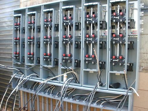 ElectricalPanel.jpg