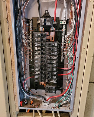 electric work 2.JPG