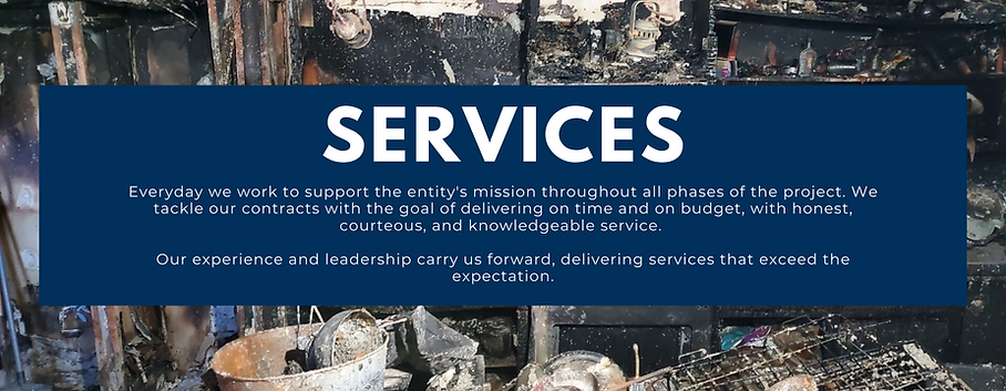 Mpowered Services (1).png