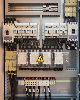 Industrial Electrical (1).png