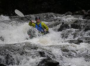 Foto David Møller (17).JPG