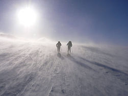 Hardangervidda (20).jpg