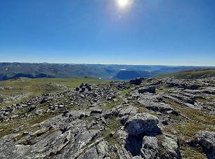Hardangervidda 2-3.jpg
