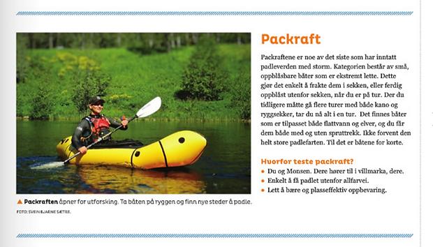 packraftpadling.png