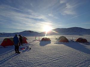 Ekspedisjonskurs foto Fjellboms (67).JPG