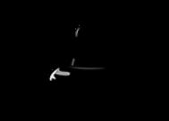kipara logo.png