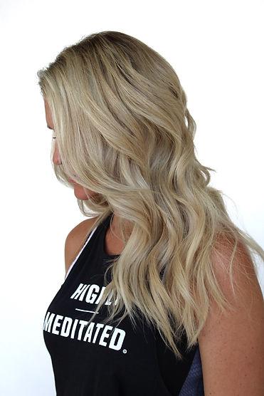 Hair photos -23.jpg
