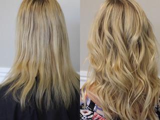Beautiful Hair shouldn't hurt