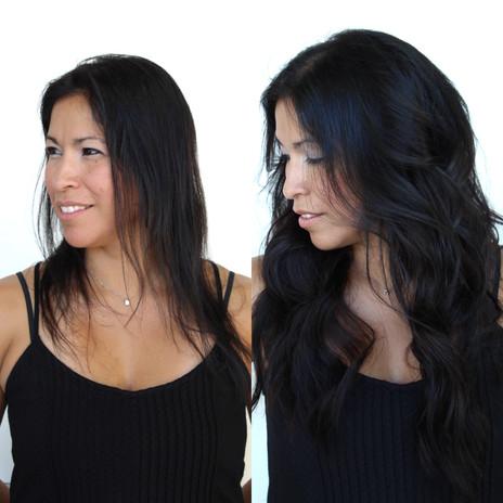 Hair photos -26.jpg