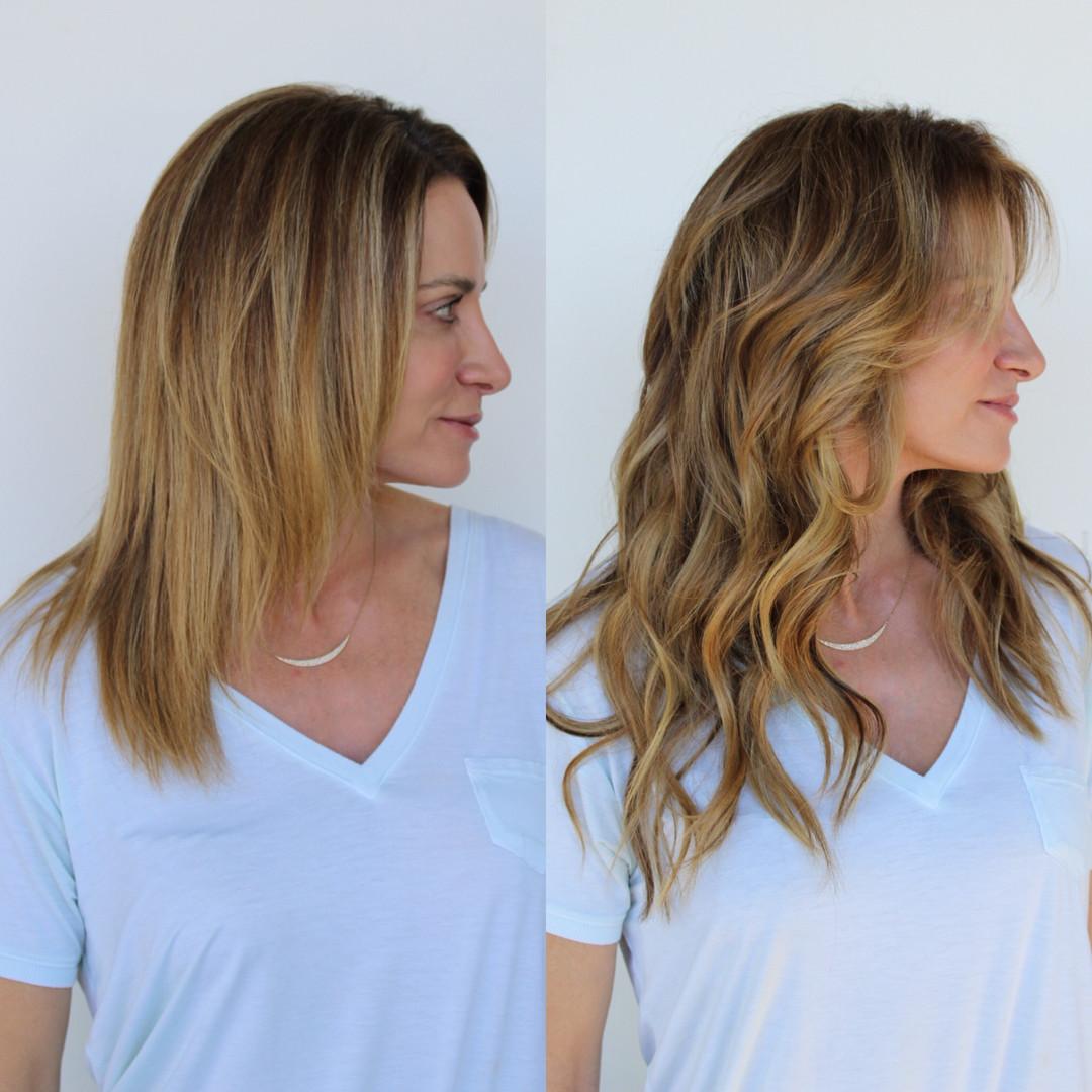 Hair photos -42.jpg