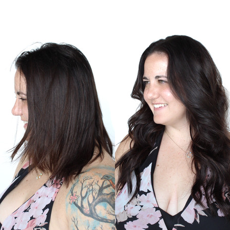 Hair photos -16.jpg