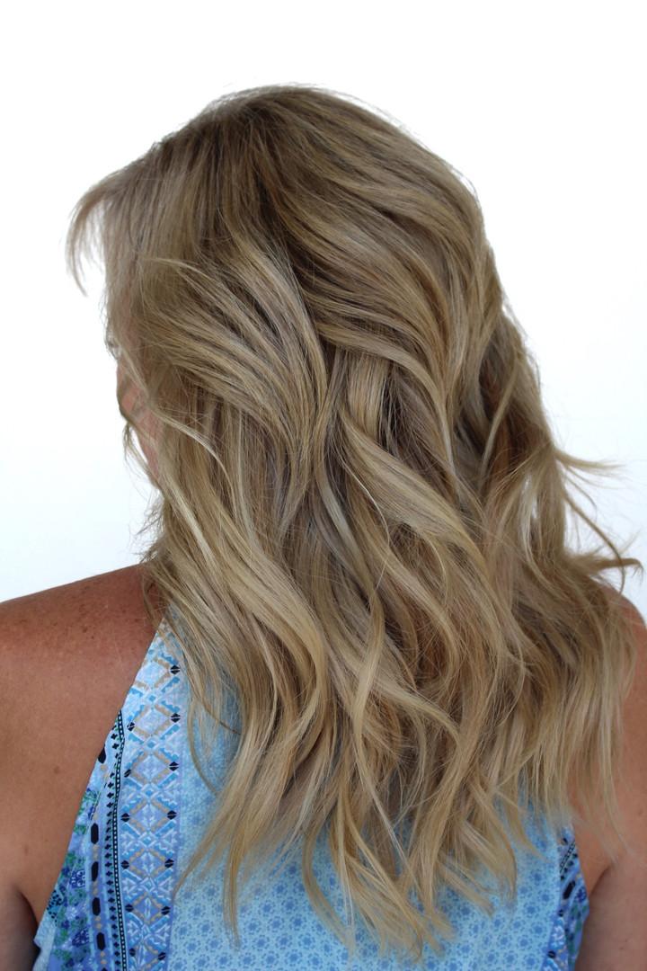 Hair photos -18.jpg