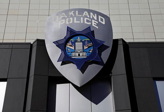 Opinion: City of Oakland Snubs New Police Commission
