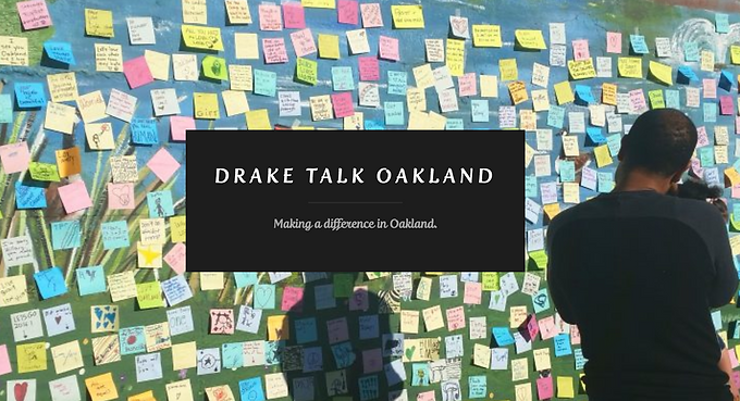 Media Advisory: Oakland Holds 1st Police Commission Meeting since passage of Measure LL