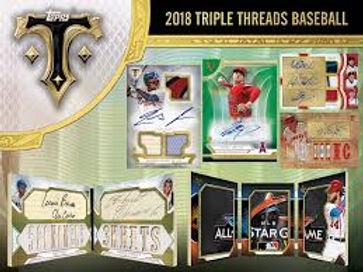 2018 Triple Threads.jpeg