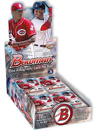 2018 Bowman Baseball.jpg