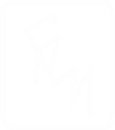 Logo grafica branco.png