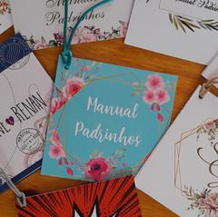 Manual Fichas