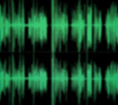 Best mastering, mastering, professional mastering, mastering for iTunes, mastering for tape, mastering ozone, analog mastering, digital mstering