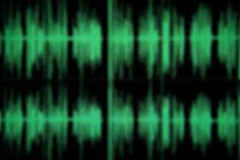 Master your music and audio at CakeMix Recording Studio, Dallas, TX.
