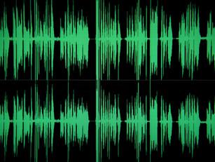 Gratis websites voor Sound Effects